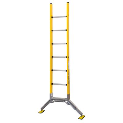 Single Ladder Euro PowerMaster  FNU-TE