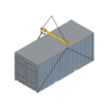 Containerlift_1