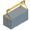 Containerlift_2
