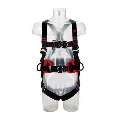 Harness Comfort Belt Style 3M™ Protecta®
