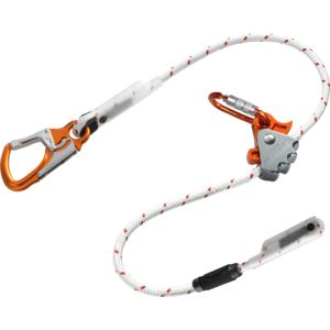 Petzl Grillon Hook as well Protecta Pro 2190053 Concrete Wedge Anchor as well Safety Harness For Lifts also Miller Vg 90ft Vi Go Ladder Climbing Safety System moreover I0000m88s. on fall protection harness