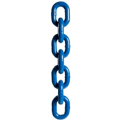 Lifting chain, Grade 10 UCHAIN