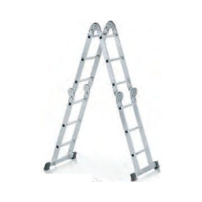 Z500 Multifunctionele ladder
